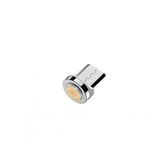 Micro USB Pin Adapter