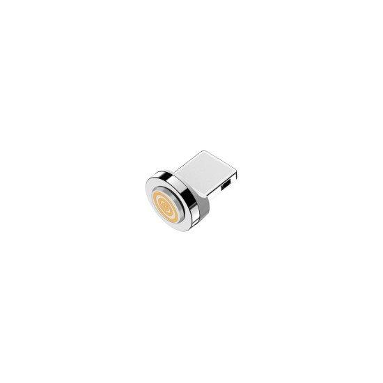 8 Pin Adapter