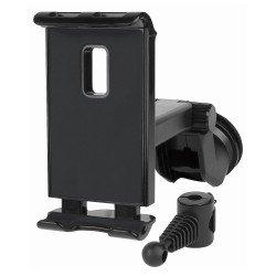Essential Tablet Holder Kit Suction + Headrest
