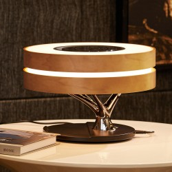 Fontastic Exclusive Multi-Function Lamp Icona