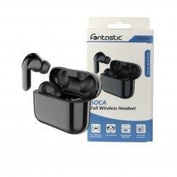 True Wireless Stereo Kopfhörer Soca sw