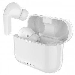 True Wireless Stereo Headset Soca white
