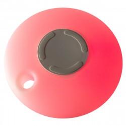 Wireless LED Floating Speaker, IP67, white