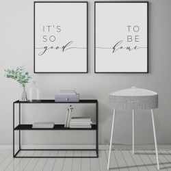 Wireless Speaker Mesu, Timeless Table Design white