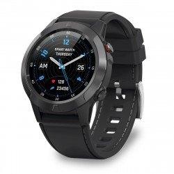 GPS Smartwatch FontaFit 600CH Explor, black