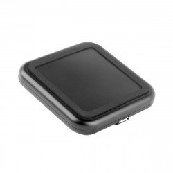 Universal Wireless Charger Duro black