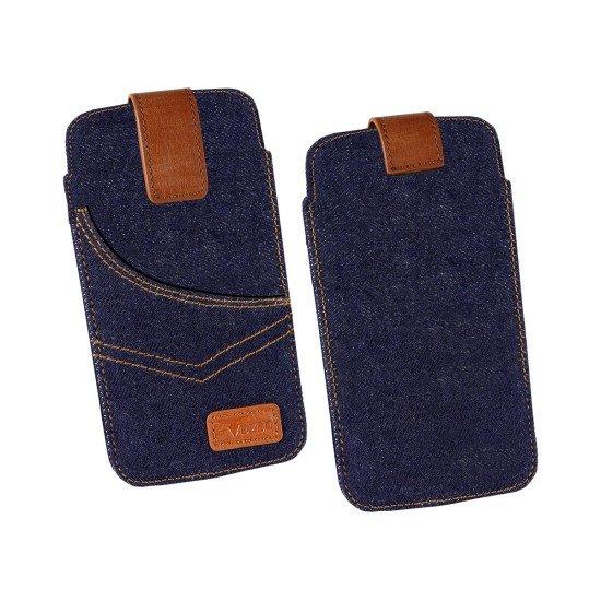 Tasche Jeans Lift 2XL blau 147x73x8mm