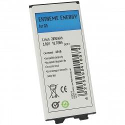 Extreme Energy Li-Ion 2800mAh comp. with LG G5