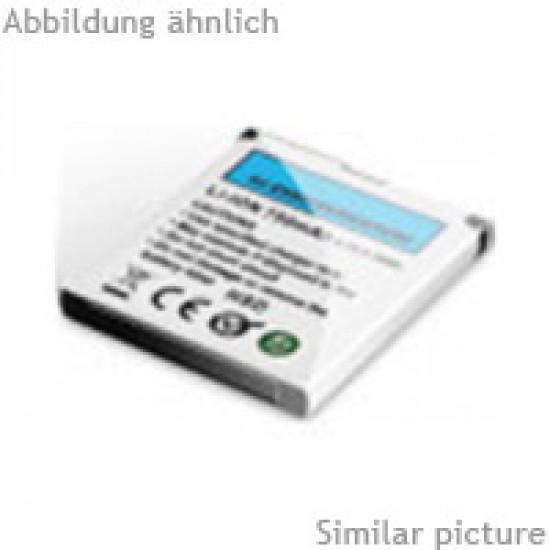 Extreme Energy Li-Ion 1150mAh Nokia 3410/3310 uvm. - ACHTUNG geänderte Kapazität