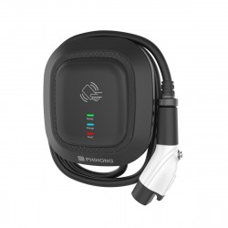 AC Wall Charger GSM Version